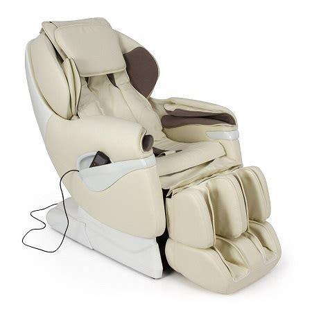 sillones dise o baratos sillones relax con masaje y calor baratos sill 243 n de relax