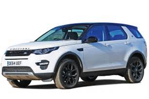 Suv Cars Price Of Land Rover Suv Cars 2017 2018 Best Cars Reviews