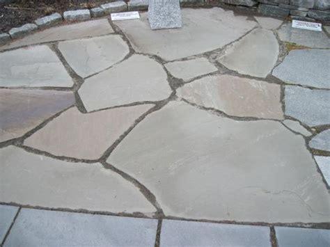 stone flagging sansoucy stone