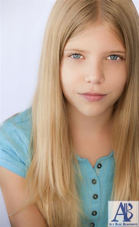 tween teenage girls tween girl photography headshot related keywords tween