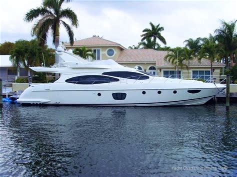 boat prices in miami miami charter yachts and rates miami boat rental prices