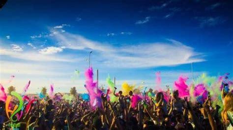 festival of colors utah 24 best festival of colors
