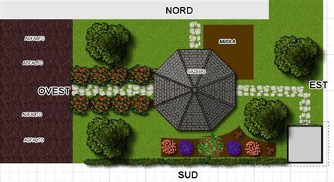giardini da realizzare realizzare giardini progettazione giardini come
