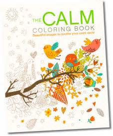 coloring book publishing companies the calm coloring book