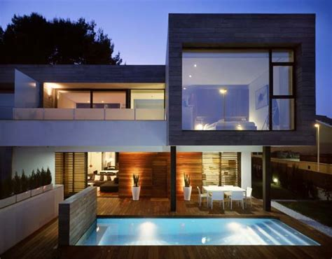 modern minimalist house contemporary homes modern home minimalist minimalist