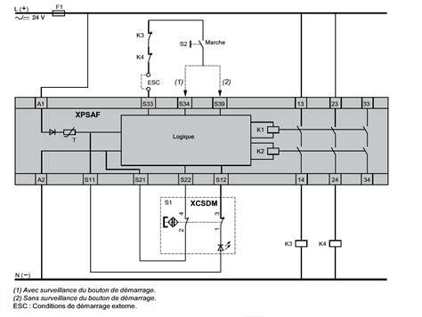 2007 kia sportage radio wiring diagram kia soul radio