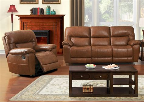 full grain leather reclining sofa top grain leather reclining sofa brew home