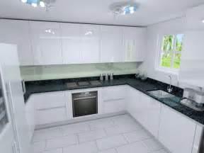 images dark wood kitchen