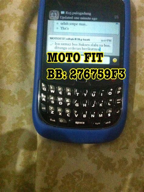 Pelindung Radiator R15 moto fit modifikasi kawasaki 250 carbu fi z250 er6 z800 z1000 yamaha r15 r25 new