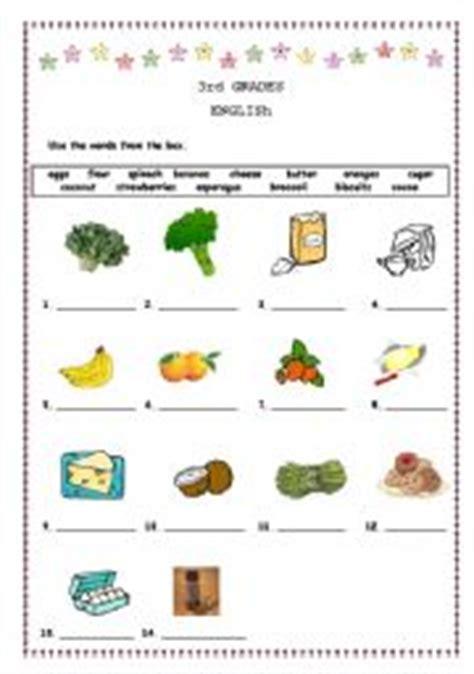 home ec worksheets pictures home economics worksheets toribeedesign