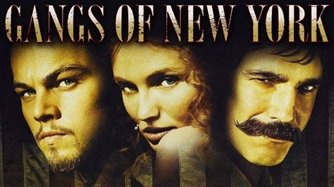 film online gangs of new york gangs of new york movie review jpmn youtube