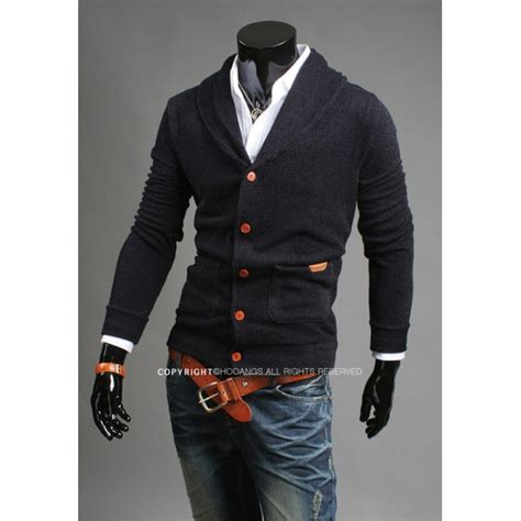 Sepatu Pria Model Terbaru Moofeat Mocasin Big Sale Promo cardigan korea untuk pria sweater tunic