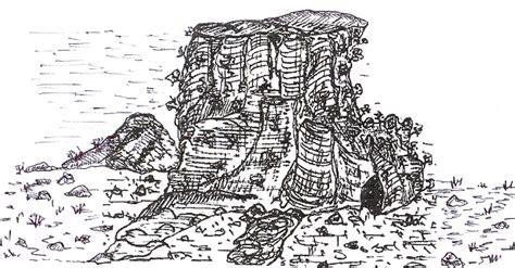 banco di santa croce logbook immersioni