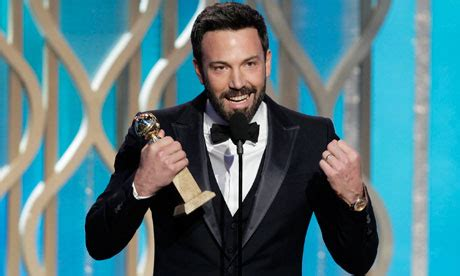 oscar film directed by affleck argo cements underdog route to a best picture oscar but