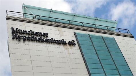 banken italien probleme in italien deutsche banken gl 228 nzen bei