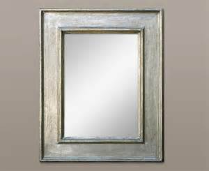 miroir design miroir designer miroir contemporain