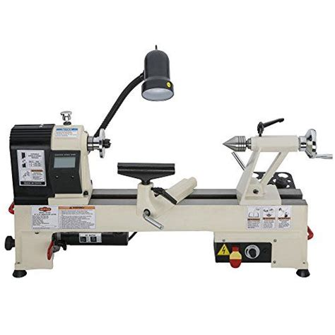 table top lathe 25 best ideas about benchtop lathe on cnc