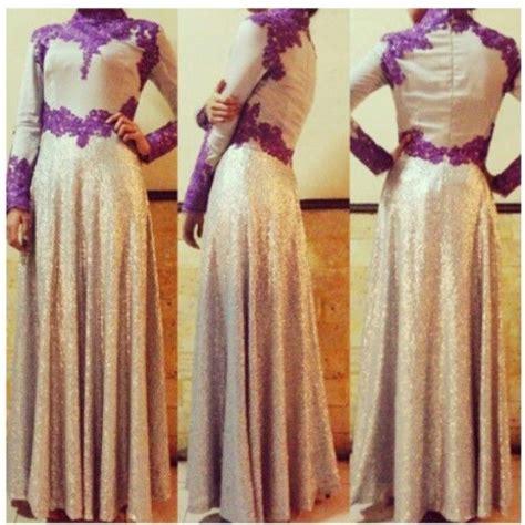 Abaya Kebaya Tafeta Arm D 52 best dress images on dress