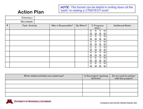 project planning worksheet lesupercoin printables worksheets