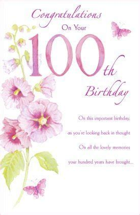 100th birthday card template 100th birthday gifts uk gift ftempo