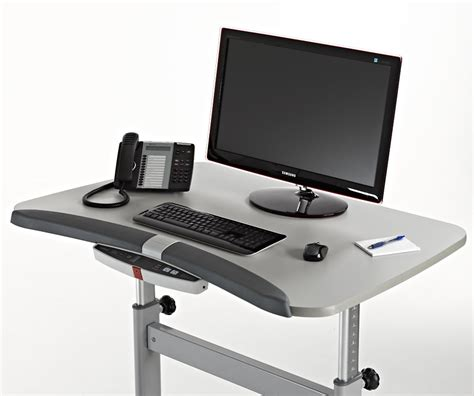 Tr1200 Dt5 Treadmill Desk by Lifespan Fitness Tr1200 Dt5 Treadmill Desk Gt Treadmill Outlet