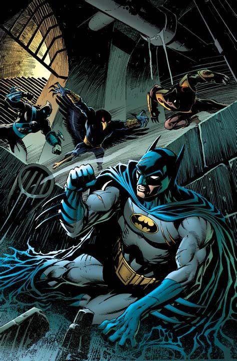 terrible trio batman wiki fandom powered  wikia