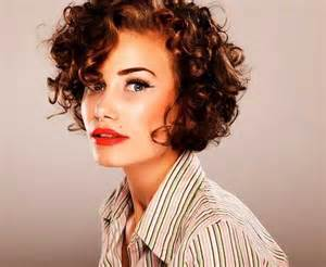 perm hair styles 1000 ideas about short permed hair on pinterest curly