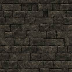wall texture seamless stone wall texture by zagreb dubrava on deviantart