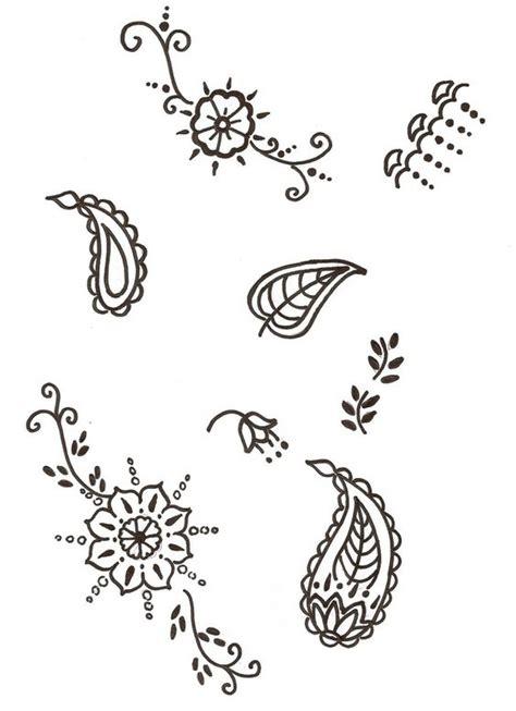 Henna Design Vorlagen Pin De Clementina En Camisetas Patrones De Henna Dise 241 O Y Patrones