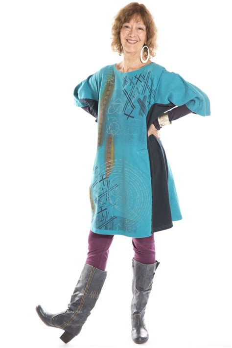 Fishy Tunic 34 best images about mind mapping notebook on coats shops and
