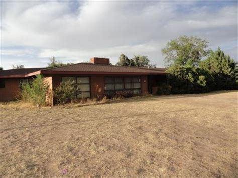 hobbs new mexico reo homes foreclosures in hobbs new