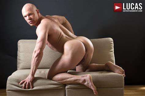 Marco Milan Gay Porn Models Lucas Entertainment Official Website