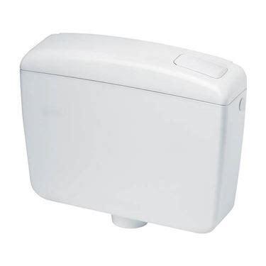 manutenzione cassetta geberit sostituzione cassetta wc manutenzione