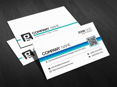 gimp templates cards business card template gimp images card design and card