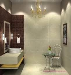 small bathroom design indian style decobizz related items decor ideas farmhouse