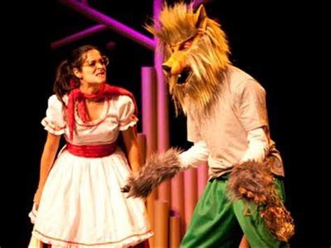 obras de teatro infantil pacomovaeresmasnet las mejores obras de teatro para ni 241 os crecer feliz