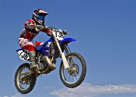 imagenes para fondo de pantalla motocross bilder motocross helm sport motorrad flug