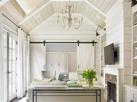 bad home design trends interior decorating trends you might regret later on part