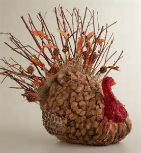 turkey decorations gobble gobble lovely turkey decorations b lovely events