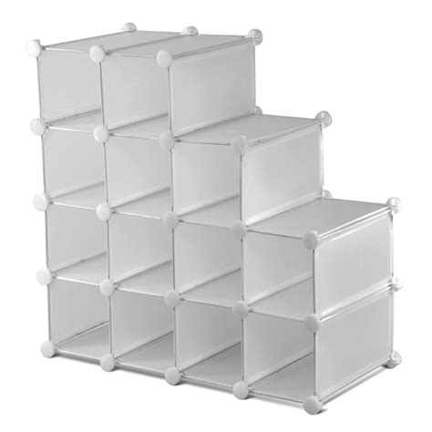 storage cubes for shoes storage cubes for shoes 28 images interlocking 16