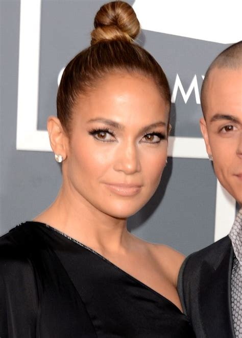 jlo hairstyles 2013 hair news network 2013 grammys hairstyles and updos