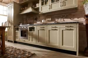 meuble cuisine bois massif tendances du monde du design et de la d 233 coration d int 233 rieur