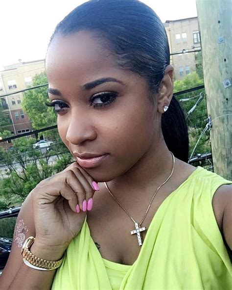 Toya Hairstyles by 501 Best Toya Wright Fabulous Style Images On
