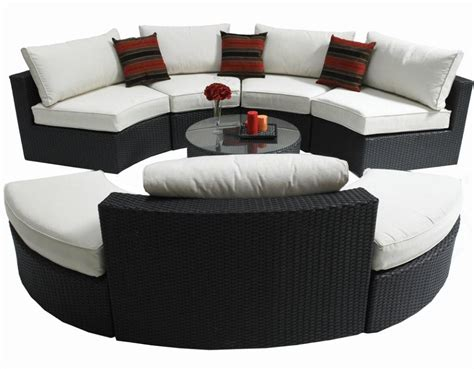 where to get cheap sofas online get cheap modular garden sofa aliexpress com