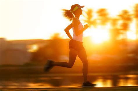 run in the sun cool run the sun playph