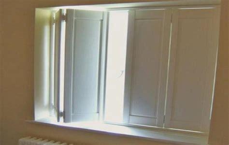 Interior Raised Panel Shutters by Interior Designs Categories Home Interior Design Living