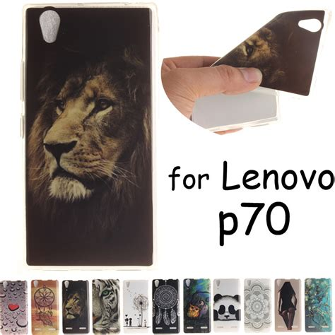 Lenovo K 5 50 Cone 3d Softcase Silicon K5 buy wholesale house phones from china