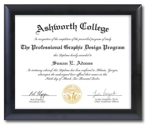 graphic design graduate certificate online best interior design undergraduate programs