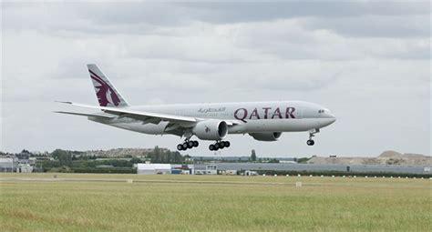 iprism qatarairways iprism qatar airways qatar pětihvězdičkov 233 qatar airways jednaj 237 o lince do prahy