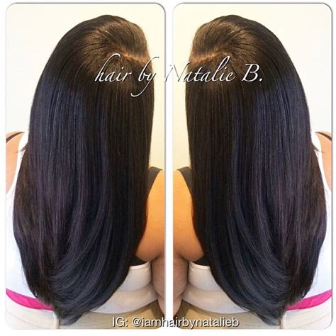 sew in weaves no appointment necessary on the southside of chicago 32 best quick weaves images on pinterest quick weave